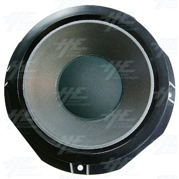Crisis Zone Sub Woofer Speakers