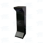 Support Base For Easy Change PRO Change Machines