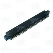 Jamma Edge Connector 56 Pin