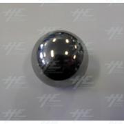 Steel Pinball Ball - 1-1/16