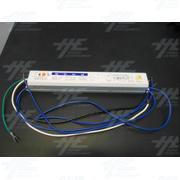 Fluorescent Ballast For 20W Lamp