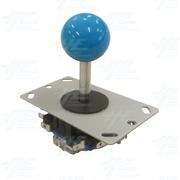 Joystick for Arcade Machine (assorted colours)