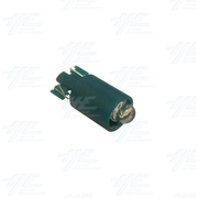 Green 12V LED Light for Joysticks and Buttons