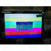 27 inch CRT Monitor for Arcade Machine