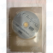 Chihiro Outrun 2 Special Tours Disk (SOLD AS IS)