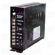 Arcade Power Supply 16AMP 240volts