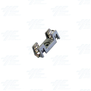 Fuse Holders for Williams Pinball