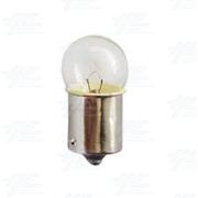 GE89 Light Globes - Generic