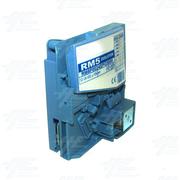 RM5 Evolution - RM5F0024SPC0000 - Electronic Coin Validator - AU