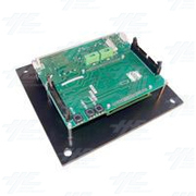 Boxer Matrix Main PCB (Jakar)