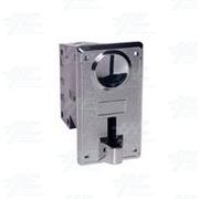 USB Internet Coin Mech Selector - USB Interface Connector