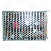 24v Power Supply (including 5v + 12v)