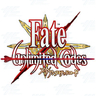 Fate: Unlimited Code Kit
