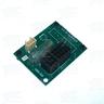 Sega Conn Bd B (838-10801)