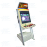 Xtreme Gaming Xbox 360 Upright Cabinet