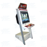 Xtreme Gaming Xbox 360 Upright Cabinet