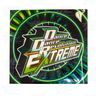 Dance Dance Revolution (DDR) Extreme Soft Plastic Header