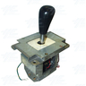 Sega Rally 2 Gear Stick Assembly