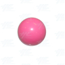Arcade Joystick Ball Top - Pink