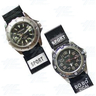Men's Sports Watches - Assorted (46pcs)