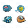 Fabric Coin Purse (9pcs)