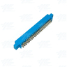 44 Pin Jamma Edge Connector