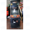 Golden Tee Golf Live 2011 Arcade Machine