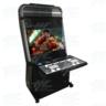 Game Wizard Xtreme Grey Version Arcade Machine (as new)