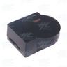 Sega Naomi GD-ROM Drive