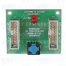 S6 Coin/Service Interface PCB's: Model: 60000-317-01 Type 1