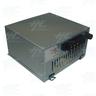 3.3 Volt Power Supply for Arcade Machine