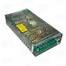 12 Volt Power Supply 9 AMP