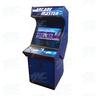 26 Inch Upright Arcade Cabinet
