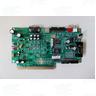 Sega Namco Taito I/O Board for Arcade Machine