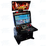 32inch LCD Arcade Machine (Cabinet Only)