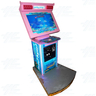 Feeding Frenzy 2 Arcade Redemption Machine
