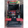 Paradise Lost 2 Player Sit-Down Cabinet Only