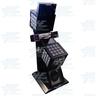 Magic Box 3 Music Arcade Machine