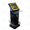 Magic Finger Multi Game Touch Arcade Machine