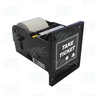 Phoenix Thermal Printer