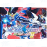 Gundam Seed Destiny: Rengou vs. Z.A.F.T. II Arcade Game Board