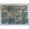 Credit Board for Video Game (12pc)