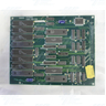 Namco System 22 Video ROM PCB