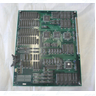 Sega Model 1 Video PCB  837-7894