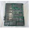 Sega Model 1 Video PCB  837-7894-01