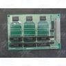 Namco System 22 Point C ROM PCB