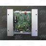 Konami GQ874-PWB(F)B PCB