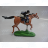 Sega Royal Ascot 2 DX Horse Only -Horse Number 3