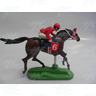 Sega Royal Ascot 2 DX Horse Only- Horse Number 6