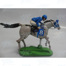 Sega Royal Ascot 2 DX Horse Only- Horse Number 8